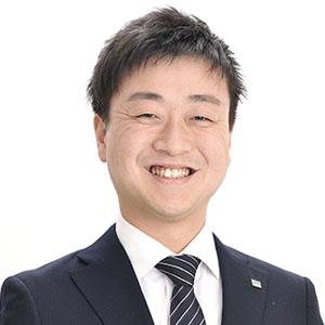 木脇 裕介