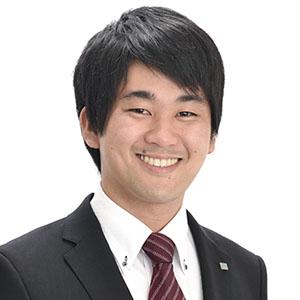 原田 琢磨