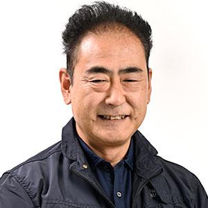 廣瀬 純吾