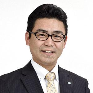 伊藤 欣司