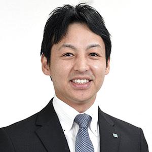 加藤 武司