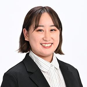 熊谷 綾乃