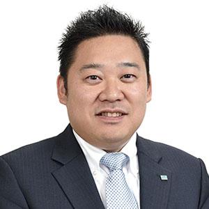永井 昌紀