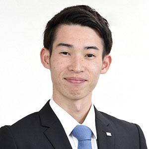 澤田 直利