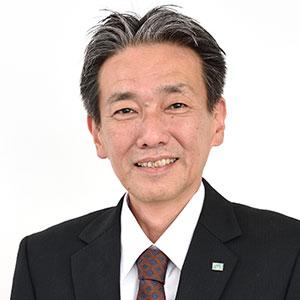 岡田 哲朗