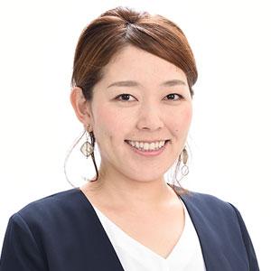 和田 朋子