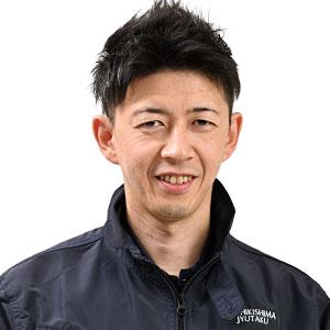 吉井 俊統